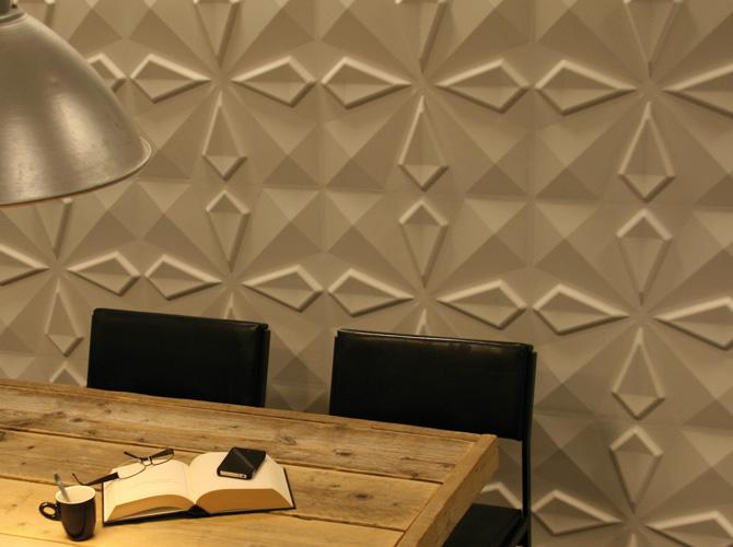3d wandpaneele kites 1m wandverkleidung deckenplatten wandplatten tapeten ebay. Black Bedroom Furniture Sets. Home Design Ideas