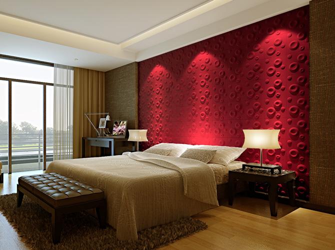 schlafzimmerwand gestalten inspiration design raum und m bel f r ihre wohnkultur