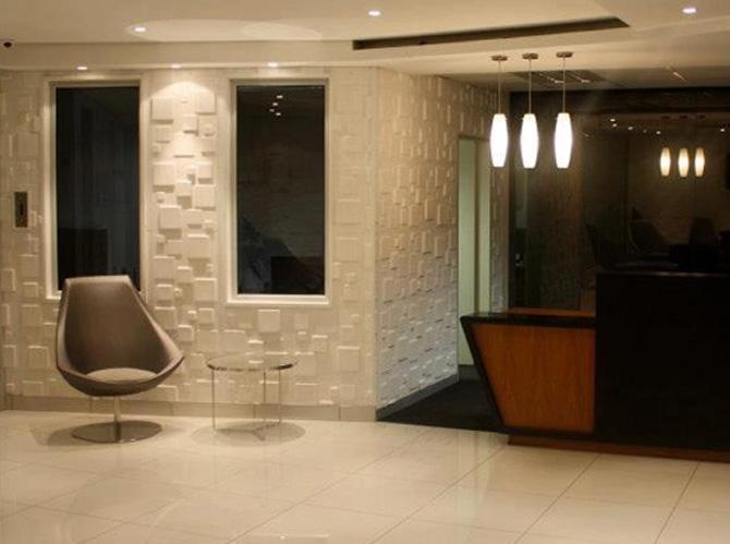 deckenverkleidung betonoptik raum und m beldesign. Black Bedroom Furniture Sets. Home Design Ideas