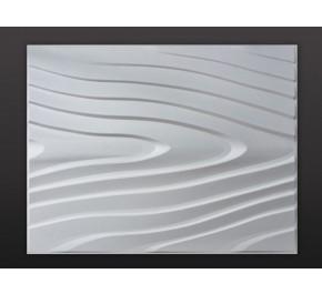 3D wandpaneele deckenpaneele Wandverkleidung Deckenverkleidung Wanddekoration 3D Paneele Tapeten