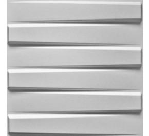 Wanddeko | Wandplatten - BLADET - links