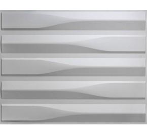 3D Wandpaneele Wandverkleidung Deckenpaneele Deckenverkleidung Platten Paneele