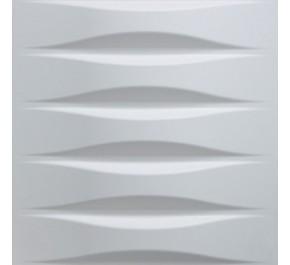 3D Wandpaneele Wandverkleidung Deckenpaneele Deckenverkleidung Wanddesign wanddekoration 3D Tapeten 3D Paneele