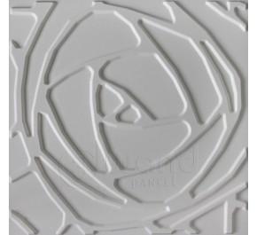 3D Wandpaneele | Wanddekoration | Wandverkleidung - PEONY
