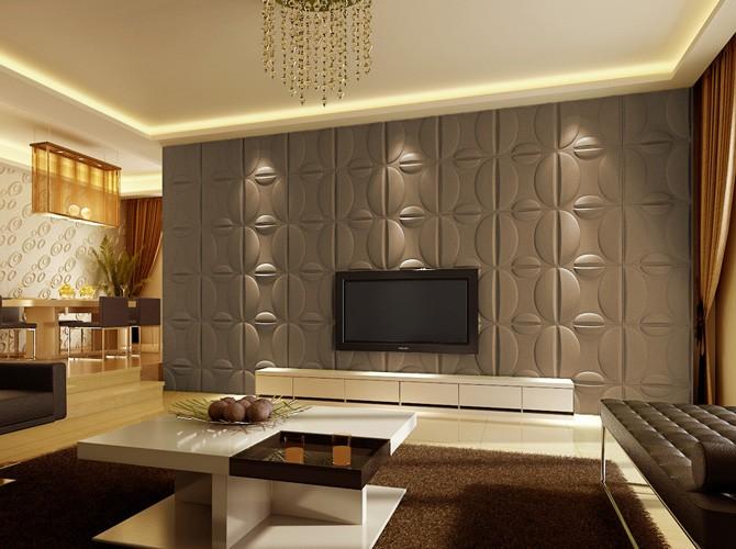 3d wandplatten 3d wanddekoration reliefplatten dekor. Black Bedroom Furniture Sets. Home Design Ideas