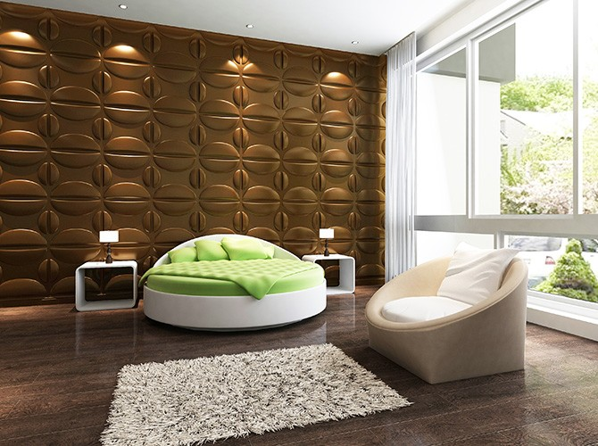 3d wandplatten 3d wanddekoration reliefplatten dekor. Black Bedroom Furniture Sets. Home Design Ideas