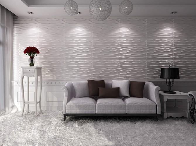 wanddesign wohnzimmer | badezimmer & wohnzimmer