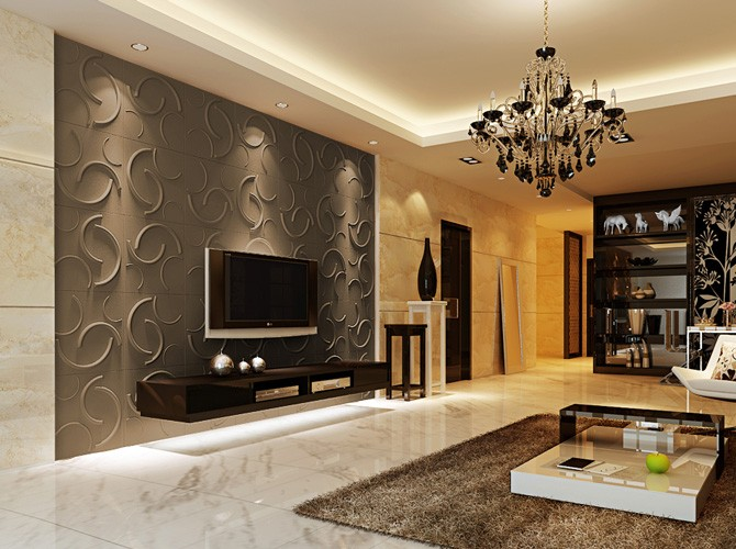3d wandverkleidung 3d wandplatten 3d wanddeko besta. Black Bedroom Furniture Sets. Home Design Ideas