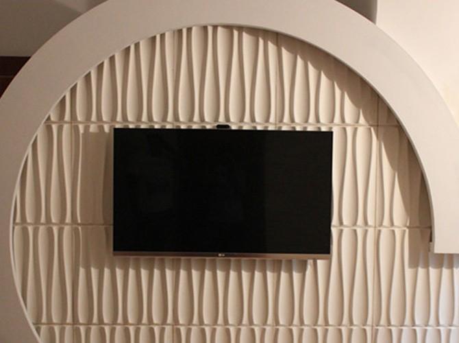 decken styropor 3 d idee ihr traumhaus ideen. Black Bedroom Furniture Sets. Home Design Ideas