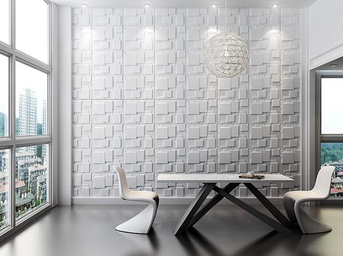 3d wandpaneele deckenpaneele interior design dekor choc 3d paneele kaufen. Black Bedroom Furniture Sets. Home Design Ideas