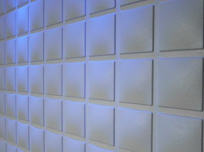 3d wanddekoration cubes 3d paneele kaufen - Wanddesign farbe ...