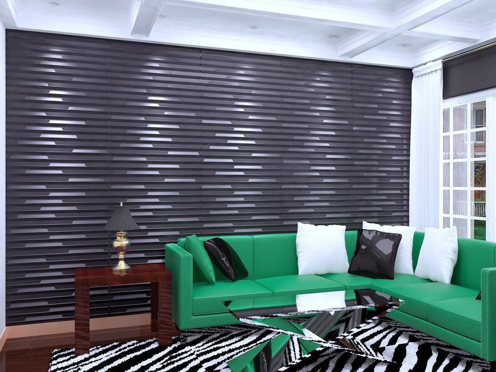 3d wandpaneel piano wandverkleidung deckenpaneele 3d paneele kaufen. Black Bedroom Furniture Sets. Home Design Ideas