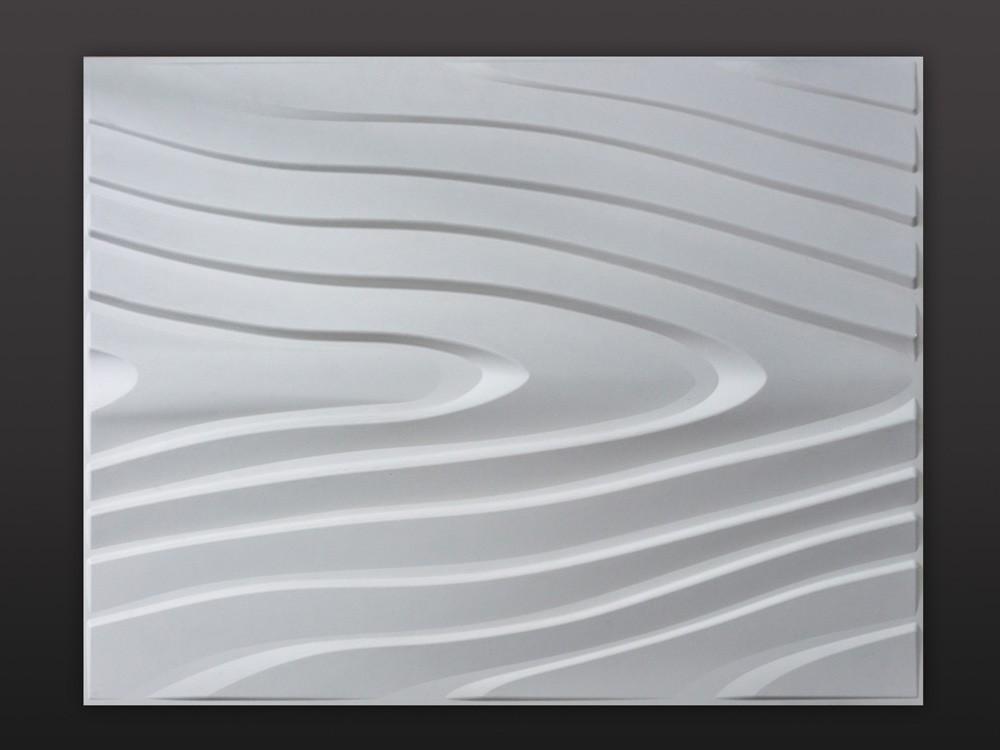 B-Ware 3D Wandpaneele | Wandverkleidung online günstig * 3D Paneele ...
