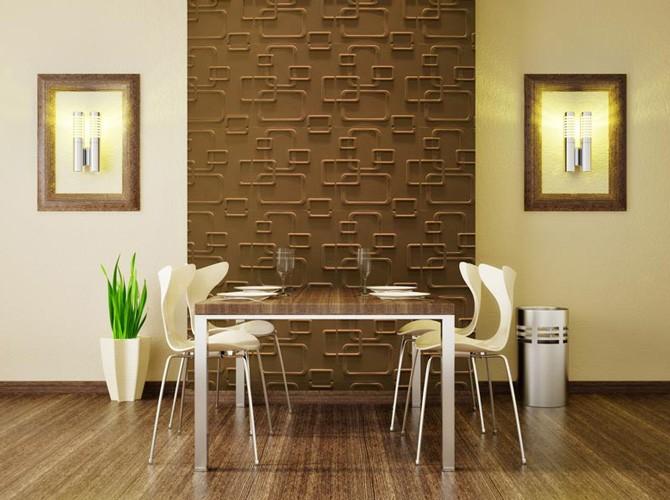 3d wandpaneele wandverkleidung 3d deckenverkleidung deckenpaneele 3d paneele kaufen. Black Bedroom Furniture Sets. Home Design Ideas
