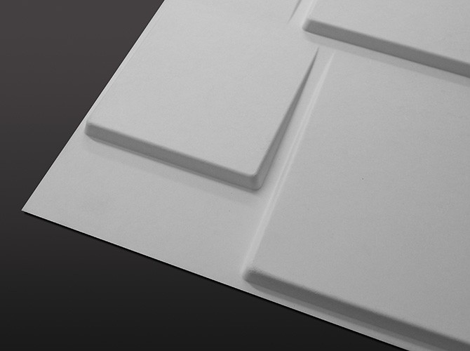 3d wandpaneele wandplatten wanddeko rubik 3d paneele kaufen. Black Bedroom Furniture Sets. Home Design Ideas