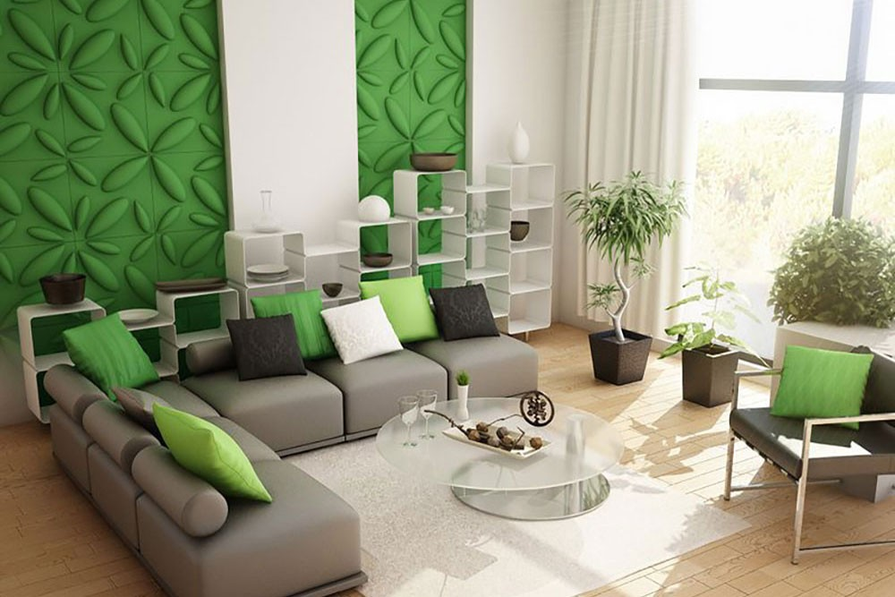 3d wandpaneel bily 3d paneele kaufen. Black Bedroom Furniture Sets. Home Design Ideas