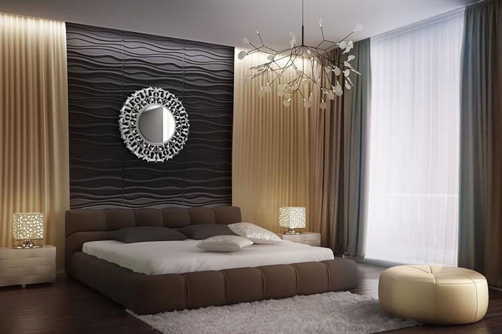 3d wandpaneele 3d wanddekoration wandverkleidung 3d paneele kaufen. Black Bedroom Furniture Sets. Home Design Ideas