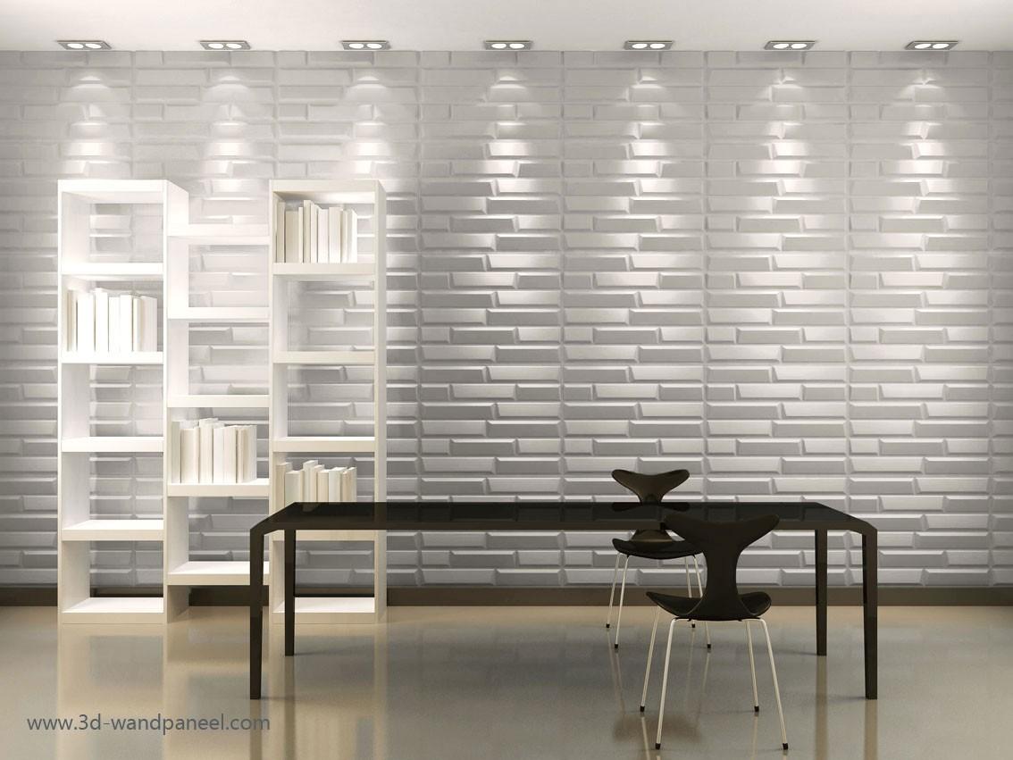 deckenpaneele badezimmer bauhaus slagerijstok. Black Bedroom Furniture Sets. Home Design Ideas