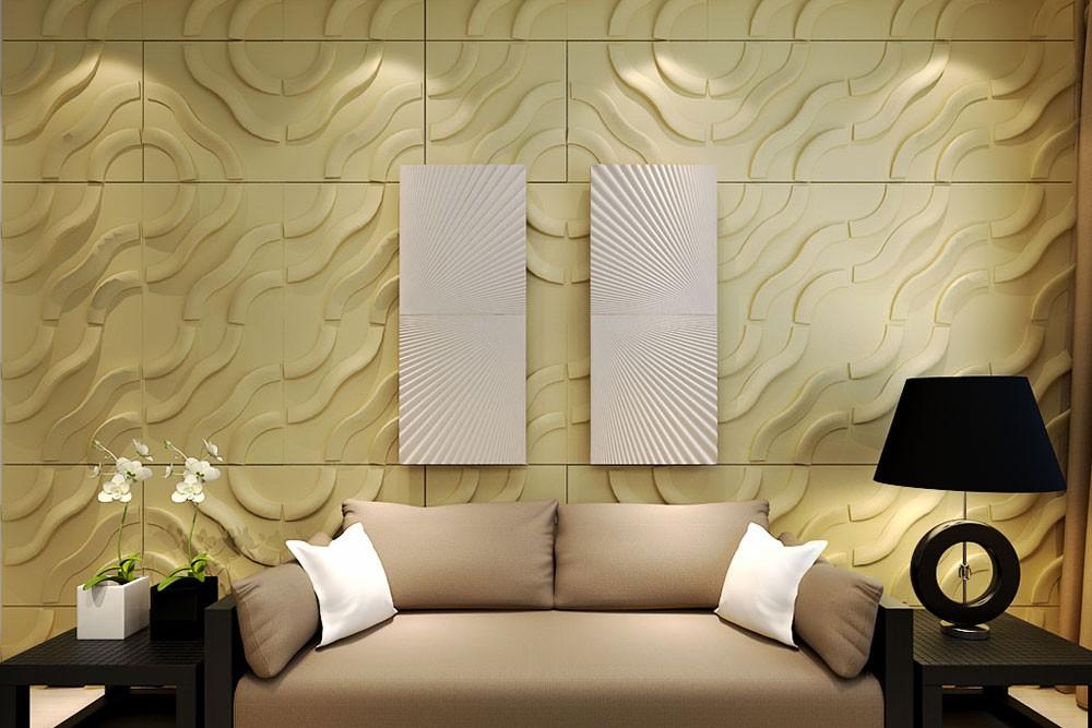 ko wandpaneele wandverkleidung dekor sailing 3d paneele kaufen. Black Bedroom Furniture Sets. Home Design Ideas