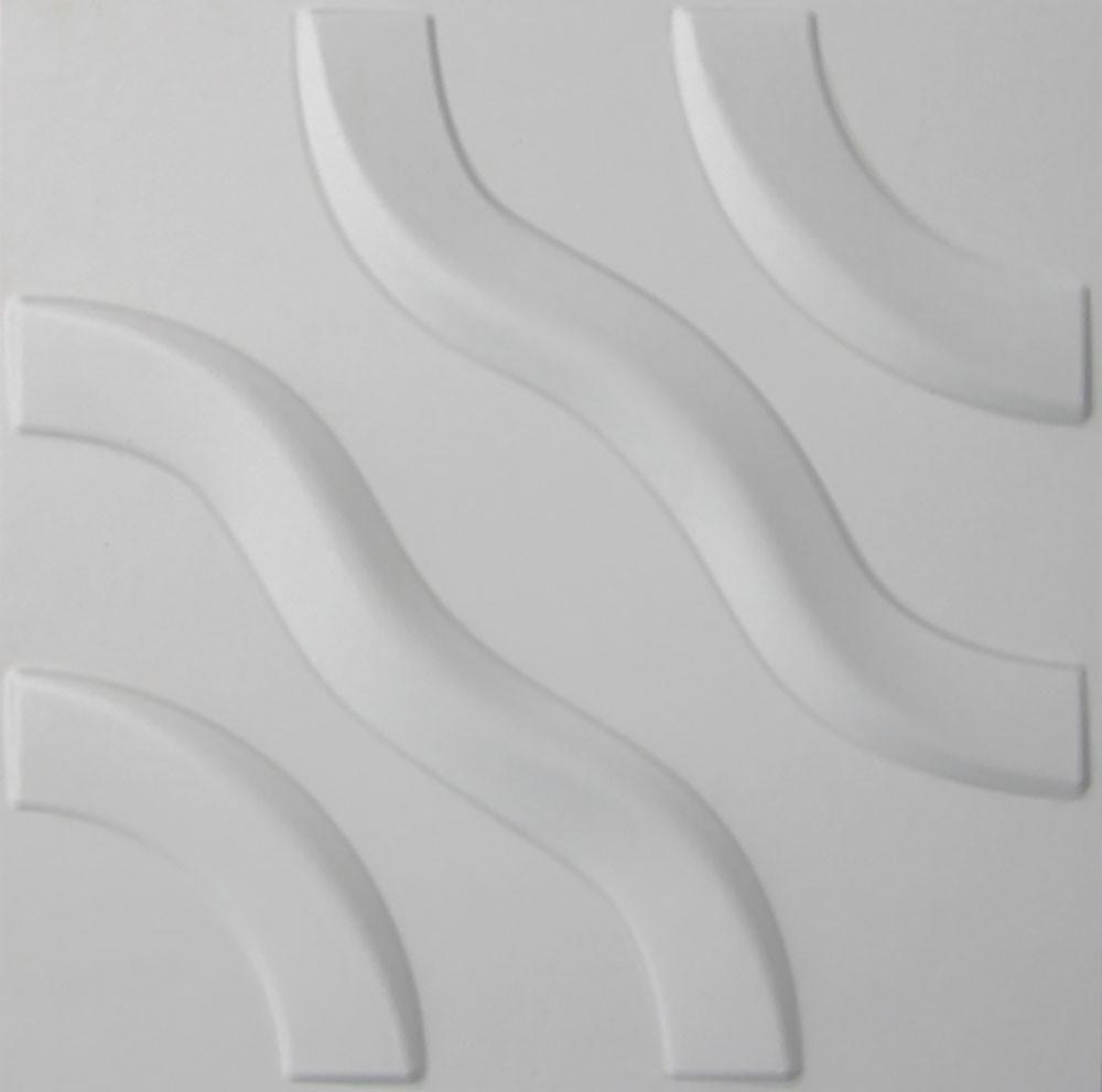 wandpaneele kaufen elegant d wandpaneele mit gemtliche gemtliches zuhause und design tapeten. Black Bedroom Furniture Sets. Home Design Ideas