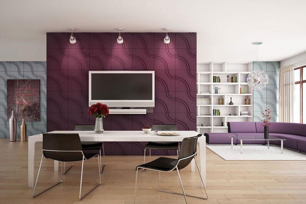 3d wandpaneele deckenpaneele wandverkleidung deckenverkleidung 3d paneele kaufen. Black Bedroom Furniture Sets. Home Design Ideas