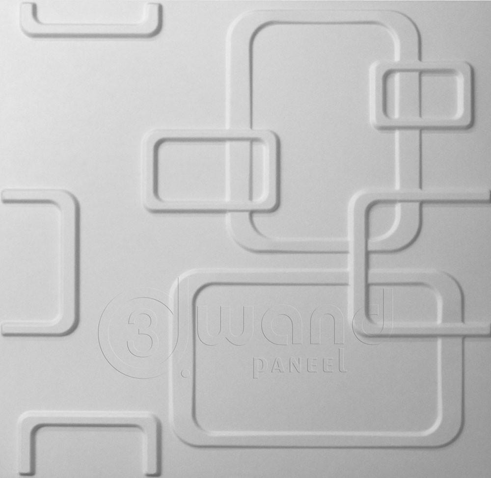 3D Wandpaneele Wandverkleidung 3D Deckenverkleidung Deckenpaneele ...