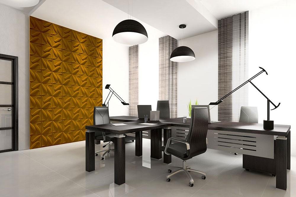 3d wandpaneele deckenpaneele wandverkleidung design idee olive 3d paneele kaufen. Black Bedroom Furniture Sets. Home Design Ideas