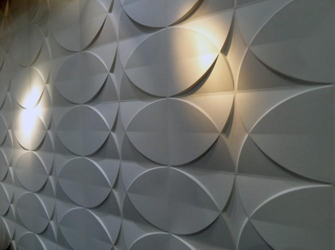 Ko wandpaneele wandverkleidung dekor windmill 3d paneele kaufen - Wanddesign ...