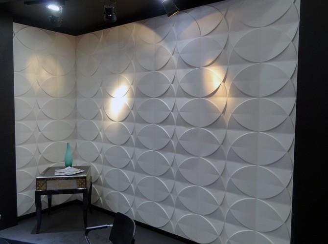 ko wandpaneele wandverkleidung dekor windmill 3d. Black Bedroom Furniture Sets. Home Design Ideas