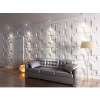 3D Wandpaneele | Wanddekoration | Wandverkleidung - CHOC