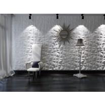 3D Wandpaneele | Wanddekoration | Wandverkleidung - DIAMOND