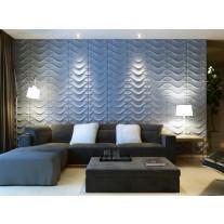 3D Wandpaneele | Wanddekoration | Wandverkleidung - ENRIC