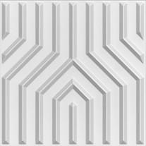 3D Wandpaneele wandverkleidung Deckenpaneele Deckenverkleidung Paneele Platten Wandverblender 3D Tapeten Wanddekoration